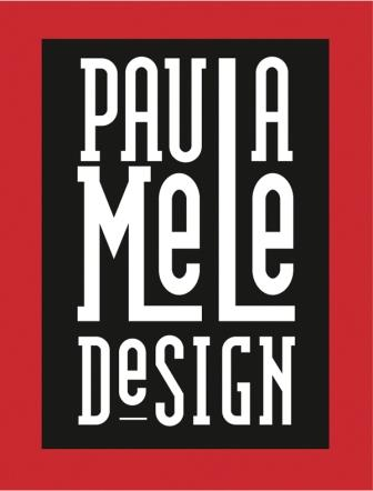 Paula Mele Design – Dallas TX Graphic Design, Branding, Advertising, Collateral, Marketing: slideshow image 5
